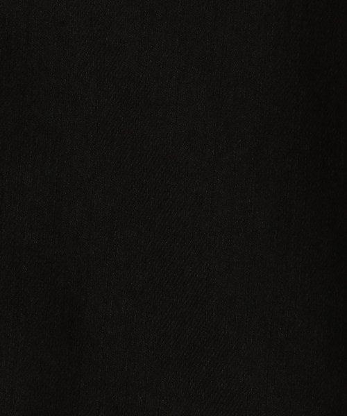 coen(コーエン)/イージースリムスキニーパンツ(coen EASY SLIM)2017FW/75406047102_img12