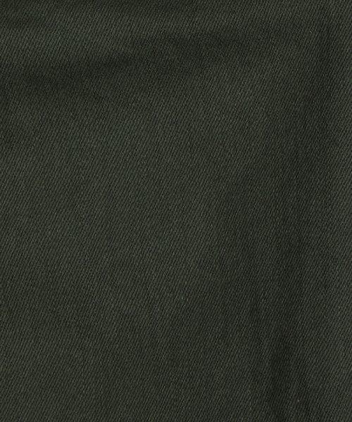 coen(コーエン)/イージースリムスキニーパンツ(coen EASY SLIM)2017FW/75406047102_img16