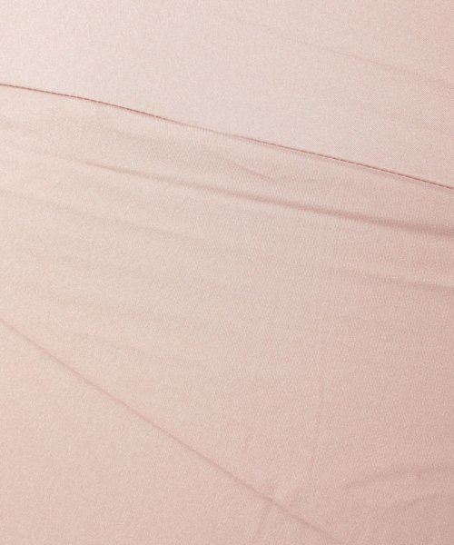 pink trick(ピンクトリック)/雨晴兼用 長傘 (UVカット&軽量) ダブルフェイス/82105_img04
