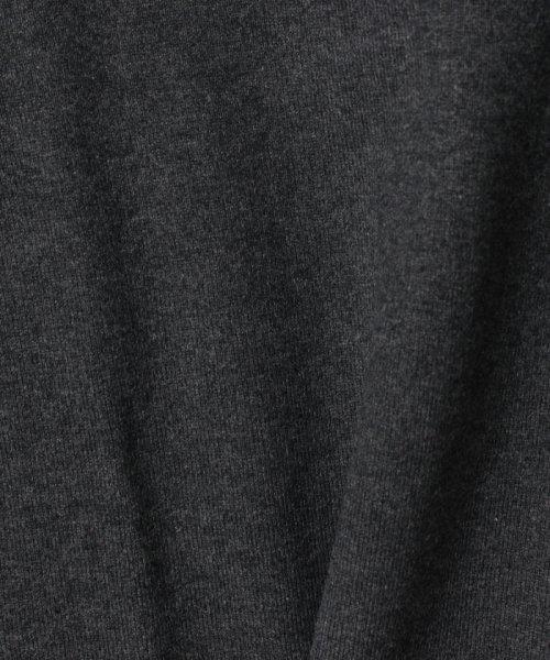 b-ROOM(ビールーム)/ラグラン長袖Tシャツ/9873290_img06