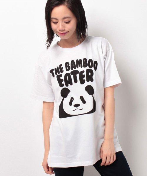 GooTee(グーティー)/BAMBOO/GTSST466_img05