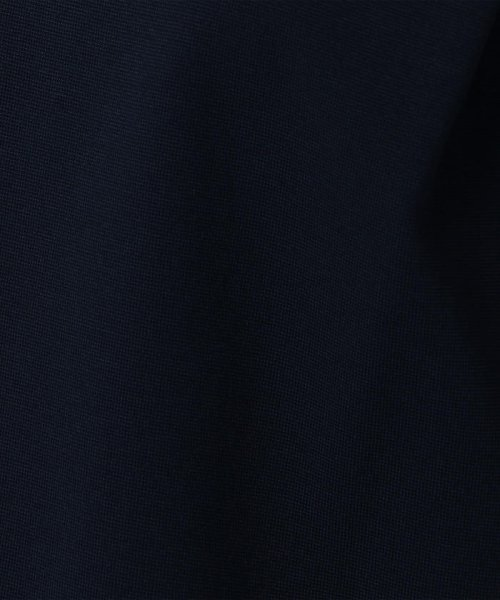 NOLLEY'S(ノーリーズ)/パールニットタックブラウス/7-0036-5-01-001_img08