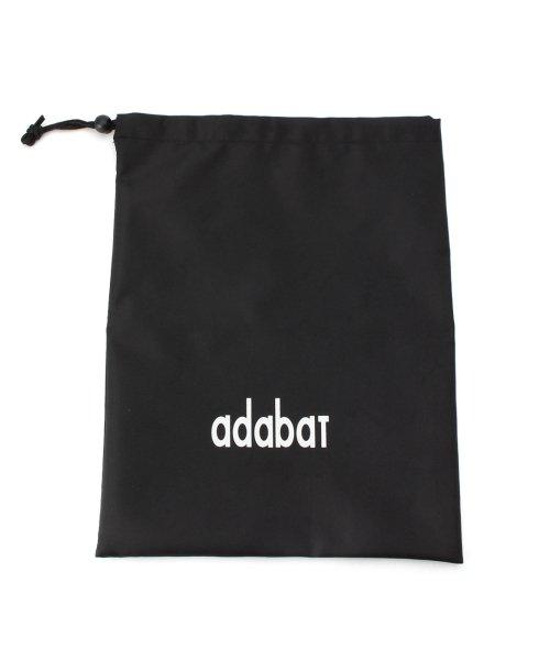 adabat(アダバット)/スパイクレスゴルフシューズ/999909C8601070_img05