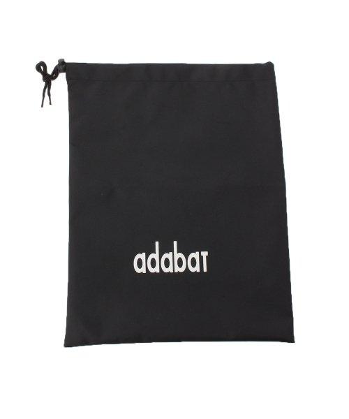 adabat(アダバット)/配色スパイクレスシューズ/99990909801035_img06