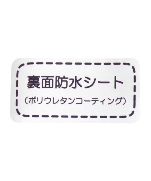 ampersand / F.O.KIDS MART(アンパサンド/エフオーキッズマート)/アニマルサーカス柄スタイ/L443057_img07