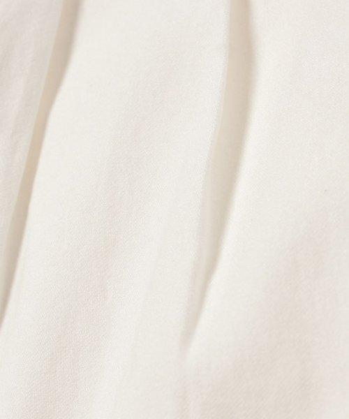 Bou Jeloud(ブージュルード)/★《シリーズ累計80万本突破》【WEB限定価格】ハイテンション美脚パンツ/575903_img36