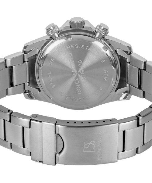 DOLCE SEGRETO(ドルチェセグレート)/DOLCE SEGRETO(ドルチェセグレート) 腕時計 MCG100BKR/MCG100BKR_img02