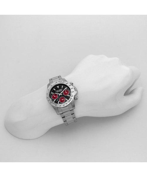 DOLCE SEGRETO(ドルチェセグレート)/DOLCE SEGRETO(ドルチェセグレート) 腕時計 MCG100BKR/MCG100BKR_img03