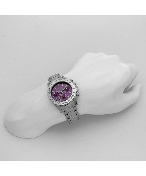 DOLCE SEGRETO(ドルチェセグレート)/DOLCE SEGRETO(ドルチェセグレート) 腕時計 MCG100PP/MCG100PP_img03