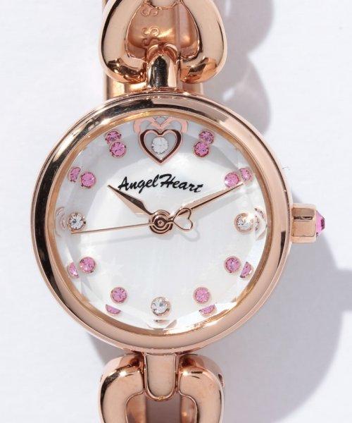 Angel Heart(エンジェルハート)/AngelHeart(エンジェルハート) 腕時計 BH21PW/BH21PW_img04