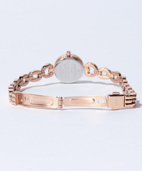 Angel Heart(エンジェルハート)/AngelHeart(エンジェルハート) 腕時計 BH21PW/BH21PW_img06