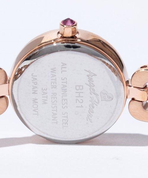 Angel Heart(エンジェルハート)/AngelHeart(エンジェルハート) 腕時計 BH21PW/BH21PW_img07