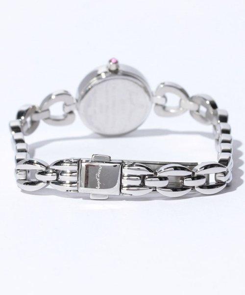 Angel Heart(エンジェルハート)/AngelHeart(エンジェルハート) 腕時計 BH21SP/BH21SP_img06