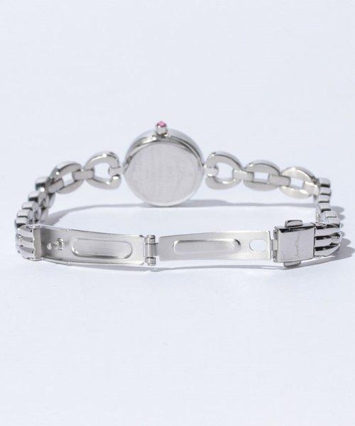 Angel Heart(エンジェルハート)/AngelHeart(エンジェルハート) 腕時計 BH21SP/BH21SP_img07