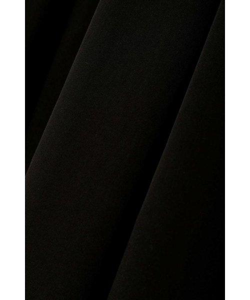NATURAL BEAUTY(ナチュラル ビューティー)/SVダブルクロススカート/0187220111_img05