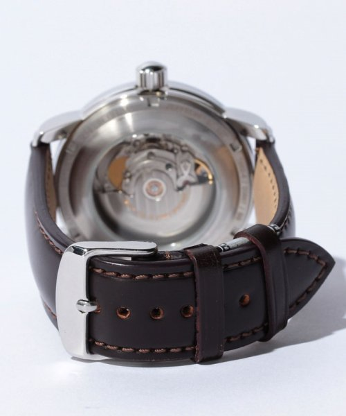 ZEPPELIN(ツェッペリン)/ZEPPELIN(ツェッペリン) 腕時計 76524/76524_img02