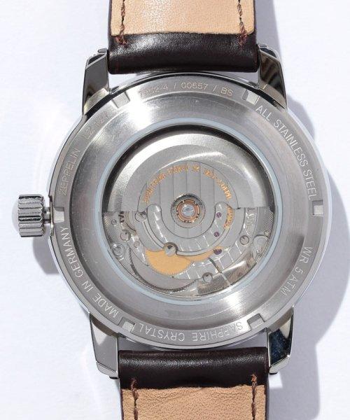 ZEPPELIN(ツェッペリン)/ZEPPELIN(ツェッペリン) 腕時計 76524/76524_img03