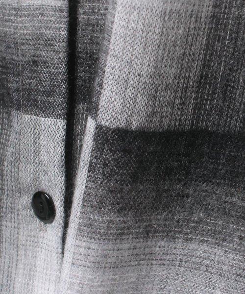ANAP(アナップ)/チェックネルシャツ/0135200099_img06