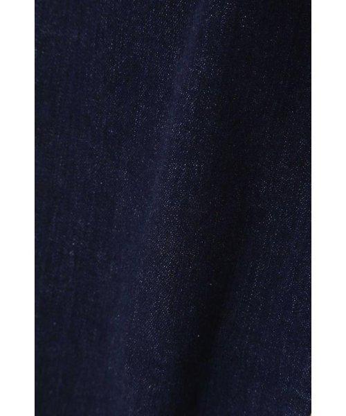 PROPORTION BODY DRESSING(プロポーション ボディドレッシング)/《BLANCHIC》スキニーデニム/1217239802_img08