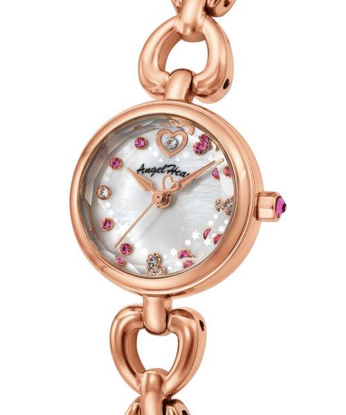 Angel Heart(エンジェルハート)/AngelHeart(エンジェルハート) 腕時計 BH21PW/BH21PW_img01