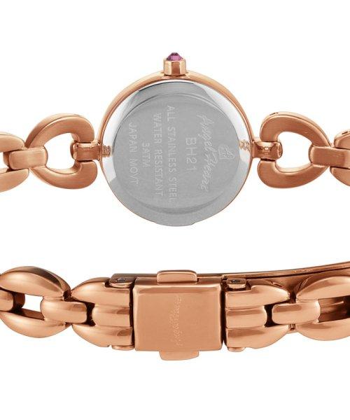 Angel Heart(エンジェルハート)/AngelHeart(エンジェルハート) 腕時計 BH21PW/BH21PW_img02