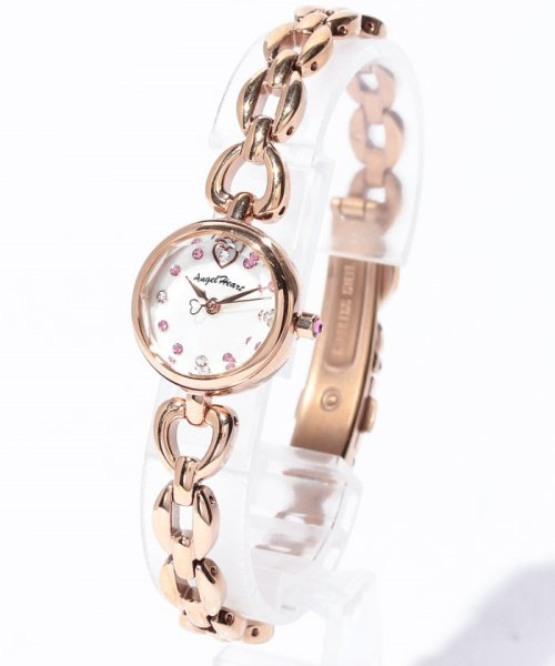 Angel Heart(エンジェルハート)/AngelHeart(エンジェルハート) 腕時計 BH21PW/BH21PW_img09