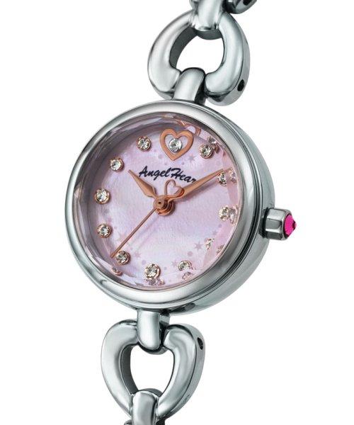 Angel Heart(エンジェルハート)/AngelHeart(エンジェルハート) 腕時計 BH21SP/BH21SP_img01