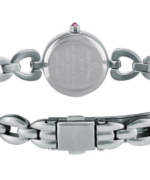 Angel Heart(エンジェルハート)/AngelHeart(エンジェルハート) 腕時計 BH21SP/BH21SP_img02