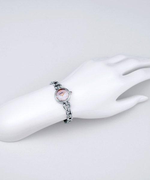 Angel Heart(エンジェルハート)/AngelHeart(エンジェルハート) 腕時計 BH21SP/BH21SP_img03