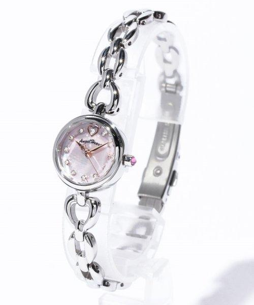 Angel Heart(エンジェルハート)/AngelHeart(エンジェルハート) 腕時計 BH21SP/BH21SP_img10