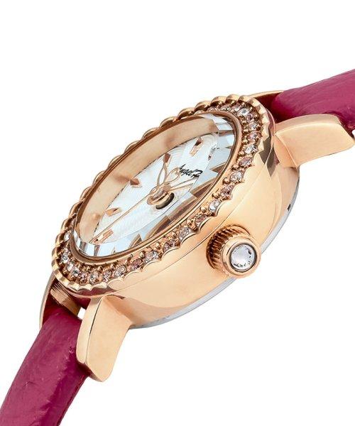Angel Heart(エンジェルハート)/AngelHeart(エンジェルハート) 腕時計 ET21PPK/ET21PPK_img01