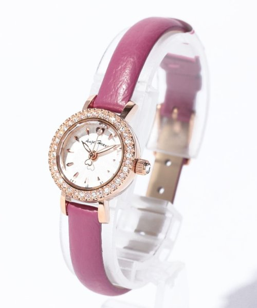 Angel Heart(エンジェルハート)/AngelHeart(エンジェルハート) 腕時計 ET21PPK/ET21PPK_img09