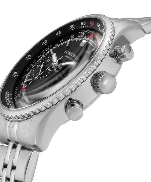 DOLCE SEGRETO(ドルチェセグレート)/DOLCE SEGRETO(ドルチェセグレート) 腕時計 MBR100BK/MBR100BK_img01