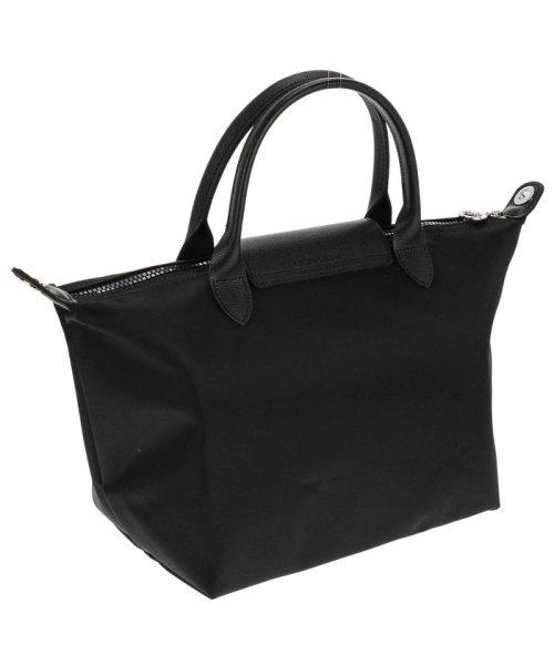 Longchamp(ロンシャン)/★LONGCHAMP ル・プリアージュ ネオ 2WAYバッグ Sサイズ/1512578_img02
