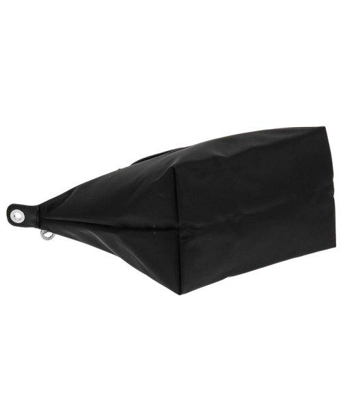 Longchamp(ロンシャン)/★LONGCHAMP ル・プリアージュ ネオ 2WAYバッグ Sサイズ/1512578_img03