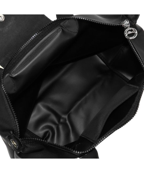 Longchamp(ロンシャン)/★LONGCHAMP ル・プリアージュ ネオ 2WAYバッグ Sサイズ/1512578_img04