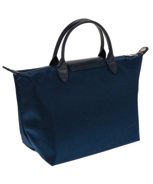 67931664df97 Longchamp(ロンシャン)/LONGCHAMP ル・プリアージュ ネオ 2WAYバッグ Mサイズ/