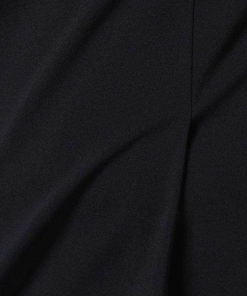 ELISA(エリザ)/【セットアップ対応商品】トレーニョウステッドワンピース/27508601_img05