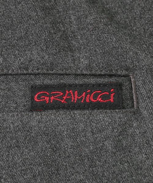 URBAN RESEARCH(アーバンリサーチ)/Gramicci×URBAN RESEARCH iD 別注WASHABLE WOOLLY PANTS/UI77-14H002_img20