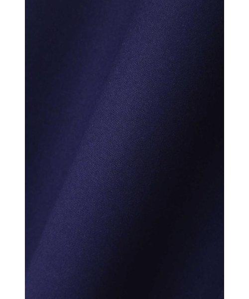NATURAL BEAUTY(ナチュラル ビューティー)/サキソニーストレッチスカート/0187220004_img20