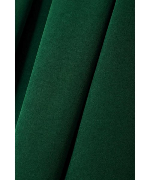 NATURAL BEAUTY(ナチュラル ビューティー)/SVダブルクロススカート/0187220111_img20