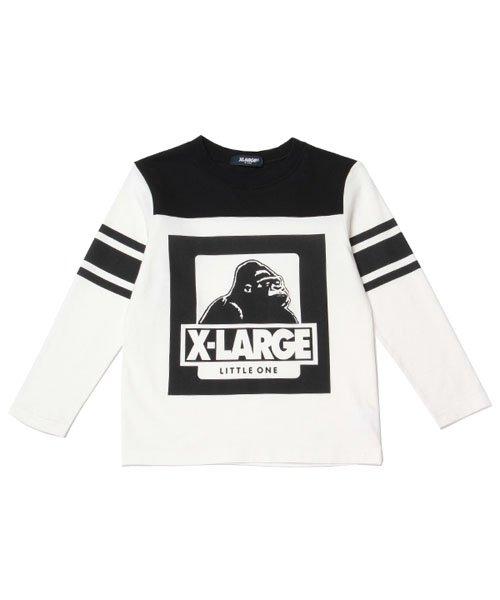 XLARGE KIDS(エクストララージ キッズ)/【子供服】エクストララージキッズ 2018福袋/0947401_img05
