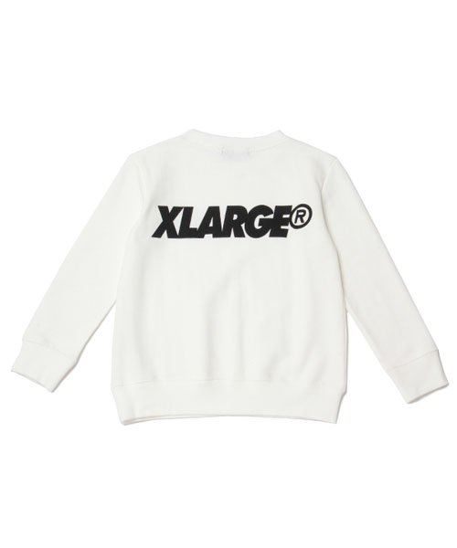 XLARGE KIDS(エクストララージ キッズ)/【子供服】エクストララージキッズ 2018福袋/0947401_img08