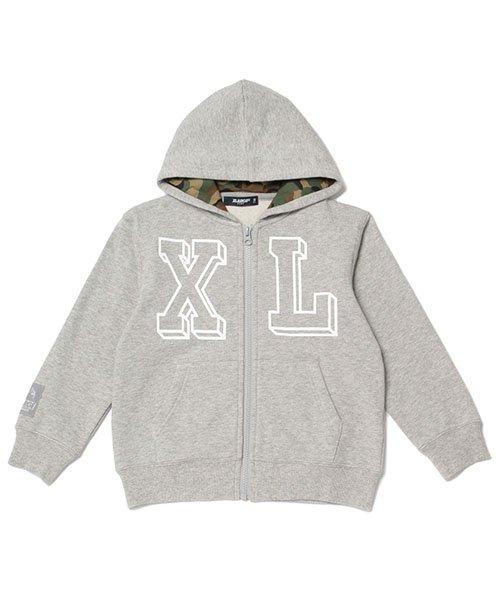 XLARGE KIDS(エクストララージ キッズ)/【子供服】エクストララージキッズ 2018福袋/0947401_img09