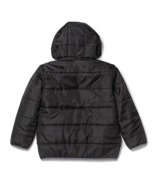 XLARGE KIDS(エクストララージ キッズ)/【子供服】エクストララージキッズ 2018福袋/0947401_img12