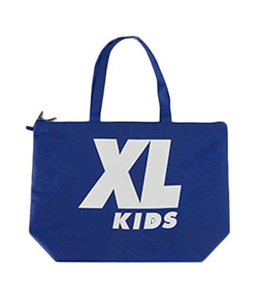 XLARGE KIDS(エクストララージ キッズ)/【子供服】エクストララージキッズ 2018福袋/0947401_img15