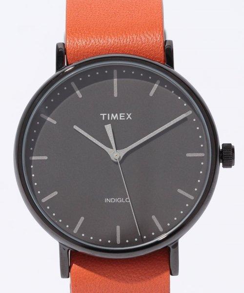 TIMEX(タイメックス)/TIMEX  TW2P91400/TW2P91400_img01