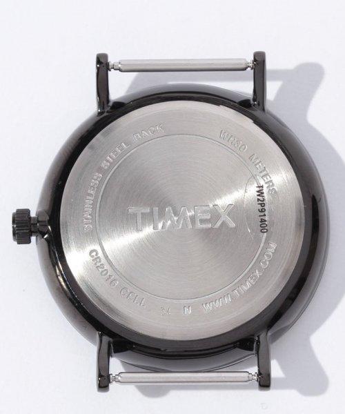 TIMEX(タイメックス)/TIMEX  TW2P91400/TW2P91400_img03