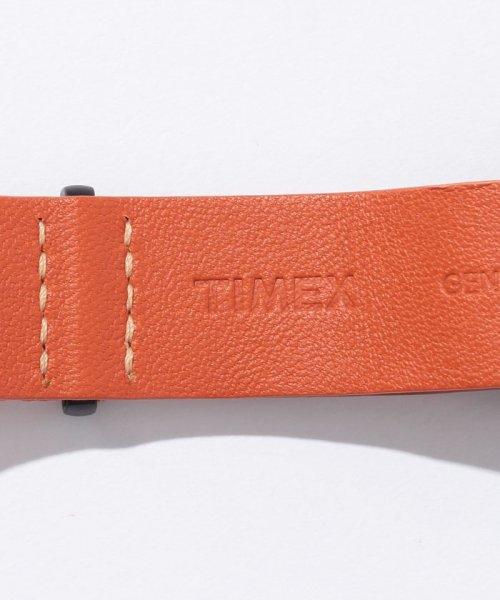 TIMEX(タイメックス)/TIMEX  TW2P91400/TW2P91400_img04