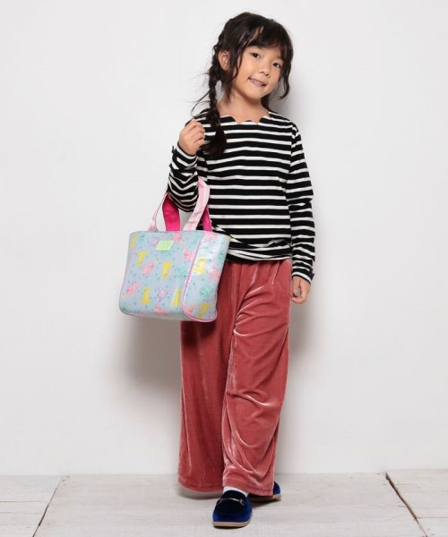 fafa(フェフェ)/【DANA】LUNCH BAG/56730003_img06